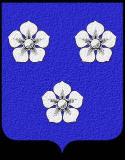 Mairie Bessey-Les-Cîteaux